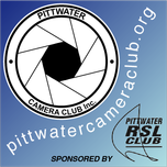 Pittwater Camera Club